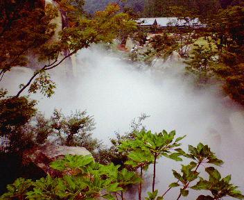 image/bdream-2005-10-01T15:04:55-1.jpg