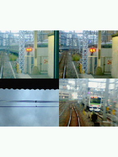 image/bdream-2005-10-16T18:14:24-1.jpg