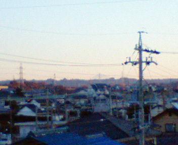 image/bdream-2005-12-18T11:43:04-1.jpg